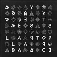 MY DRY WET MESS - Laptop Lapdance EP : FINE GRAINS (NORWAY)