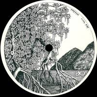 DRESVN - Acido 14 : ACIDO RECORDS (GER)