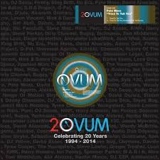 PETE MOSS - Tried To Tell You : Ovum (US)