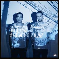 CHOPSTICK & JOHNJON - Run Slowly : 12inch