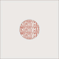 MIDNIGHT MAGIC - Midnight Creepers Remix EP : 12inch