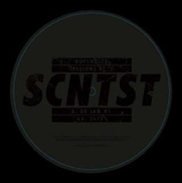 SCNTST - Sessions Pt.2 : BOYSNOIZE (GER)
