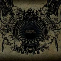 MANTIS - Collapsizm : CD