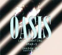 OASIS - Oasis Collaborating (Remastered Edition) : CD