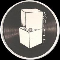 AQUAPHRESCA - Soulseries 1 EP : SOULSITY <wbr>(RO)