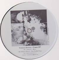 VARIOUS / K ALEXI SHELBY/RICK WADE - Combo EP : 12inch
