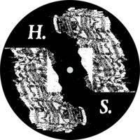 H.S. - A Verdigris Reader : 12inch