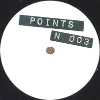 DONA - Brown / 12th Point : 12inch