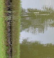 HILDUR GUDNADOTTIR - Saman : CD