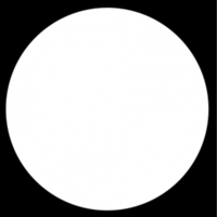 ELEH - Circle Three: Full Moon at 35Hz : LP