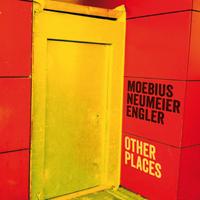 MOEBIUS/NEUMEIER/ENGLER - Other Places : LP