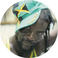 KALBATA & MIXMONSTER - Congo Beat The Drum : 12inch