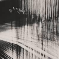 METASPLICE - Vertia / Tiled Eighths : MORPHINE (GER)