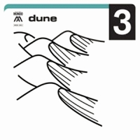STUDIO 22 - Dune : MONDO <wbr>(ITA)