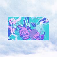 SCNTST - Forever 16 : BOYSNOIZE (GER)