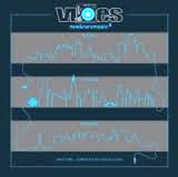 VARIOUS - RICK WILHITE - Vibes 2, Part 2 : 2LP