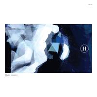 Okmalumkoolkat - Holy Oxygen I : 12inch