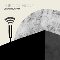 DJEDJOTRONIC - Drum Program EP : BOYSNOIZE (GER)