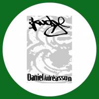 DANIEL ANDREASSON - EP9 (SKUDGE-W07) : SKUDGE (SWE)