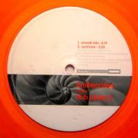 BROTHERS' VIBE - Dub Plates 5 : SOM UNDERGROUND (US)