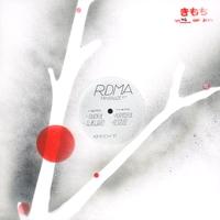 RDMA - Tantalize : 12inch