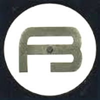 SAMAAN - Detroit Memories EP : 12inch