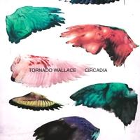 TORNADO WALLACE - Circadia : 12inch