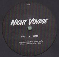 BOK BOK & TOM TRAGO - Need This : 12inch
