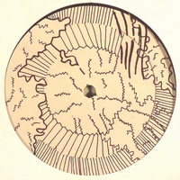 LUC MARIANNI - Green Iceland (incl. Bass Clef Remix) : 12inch