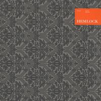 AIRHEAD - October / Macondo : HEMLOCK (UK)