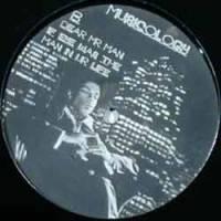 PRINCE - Musicology (Album Sampler) : 12inch