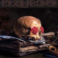 GRATEFUL DEAD / JOHN OSWALD - Grayfolded : 3LP