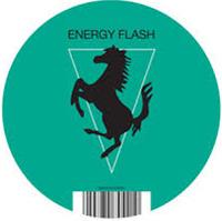 JOEY BELTRAM - Energy Flash : 12inch