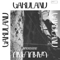 GARDLAND - Improvisations : 12inch
