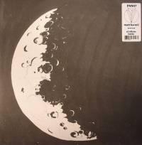 MATT KARMIL - ---- : 2LP + CD