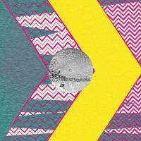 LORENZO SENNI - Superimpositions : LP