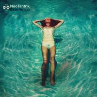 NEOTANTRIK - Blue Amiga : LP