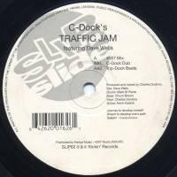 C-DOCK - Traffic Jam : 12inch