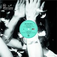VA - BPC Vinyl Only Edits 3 : BPITCH CONTROL (GER)