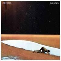 DREEMS - Mirages (Michael Mayer + Valentin Stip Remix) : 12inch