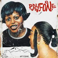 PAYFONE - Paradise : 12inch