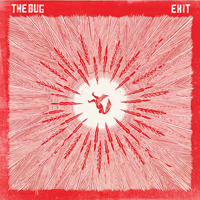 THE BUG - Exit : 12inch×2
