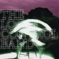 THE LOOSE CONTROL BAND - Lose Control / It'S (Not) Just An 808 : GOLF CHANNEL (US)