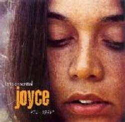 JOYCE - The Essential 1970-1996 : LP