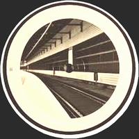 PMH - Aqua (incl. Regis remix) : FINITUDE MUSIC (GER)