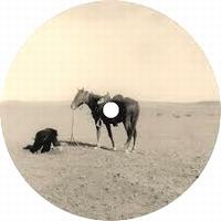 DESERT SKY - Karma EP : 12inch