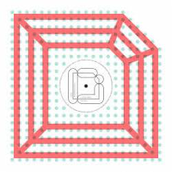 RUSSELL HASWELL - Double A : 12inch