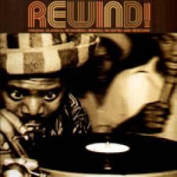VARIOUS - Rewind! : UBIQUITY (US)