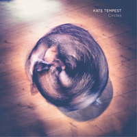 KATE TEMPEST - Circles : Big Dada (UK)