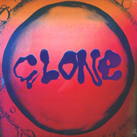 CLONE - Son Of Octabred : LP